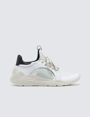 McQ Gishiki Low Sneaker