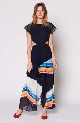 Joie Keitha Dress