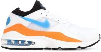 Nike 93 Sneakers