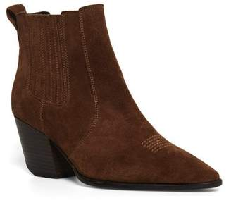 6a82d2d4a Superdry The Edit - Chunky Chelsea Boots