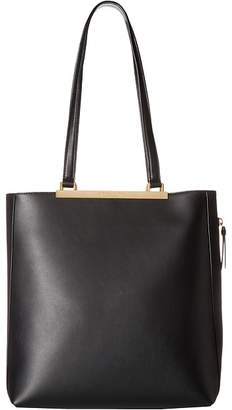 Donna Karan Mally North/South Tote Tote Handbags