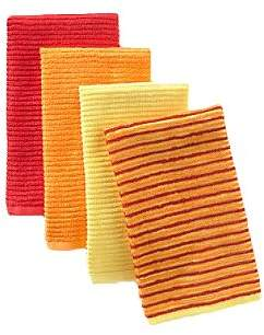 Fiesta Bar Mop Towel