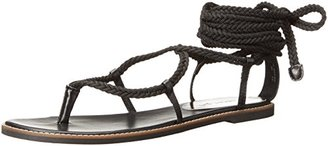 Madden Girl Women's Juliie Gladiator Sandal $39.95 thestylecure.com