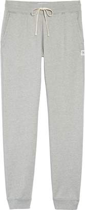 Reigning Champ Slim Fit Sweatpants