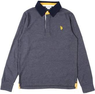 U.S. Polo Assn. Polo shirts - Item 12168283OV
