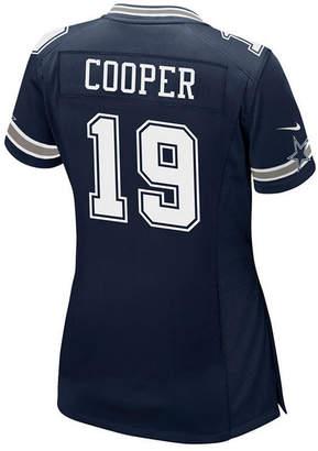 Nike Women Amari Cooper Dallas Cowboys Game Jersey