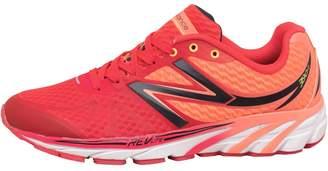 New Balance Womens W3190 V2 Speed Lightweight Running Shoes Pink