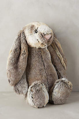 Anthropologie Brigham Bunny