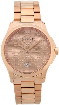 Gucci Wrist watches - Item 58045381JB