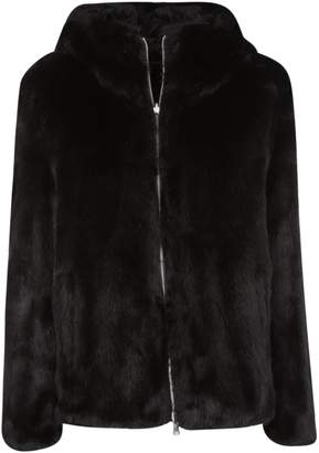 Colmar Dominance Jacket