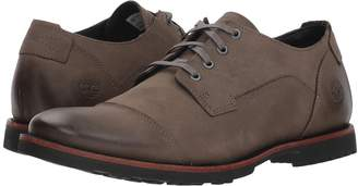 Timberland Kendrick Cap Toe Oxford Women's Shoes