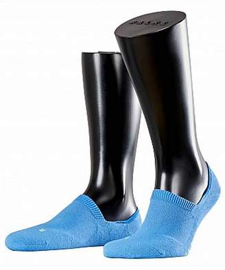 Falke Mens Cool Kick Invisible Socks - Ribbon - Medium