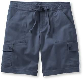 L.L. Bean L.L.Bean Southport Cargo Shorts