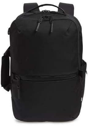 Aer Flight Pack 2 Backpack
