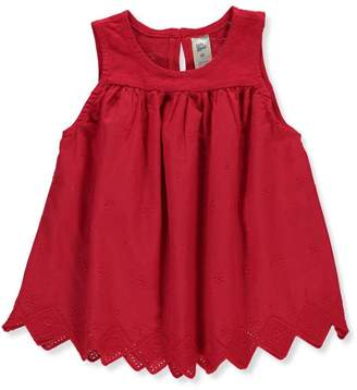 Osh Kosh OshKosh Little Girls' Toddler Top