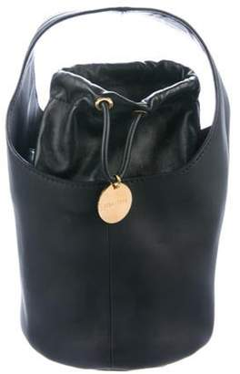 Tom Ford Mini Miranda Bag Black Mini Miranda Bag