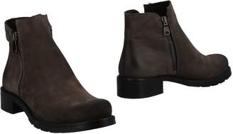 Echo Ankle boots - Item 11499195DL