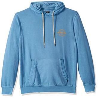 Rip Curl Men's Perfecto Hooded Sweatshirt