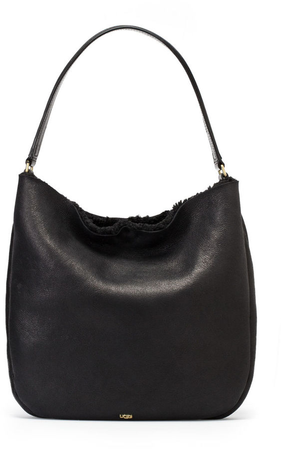 UGG Women's Claire Hobo