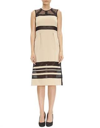 Bottega Veneta Dress Dress Woman