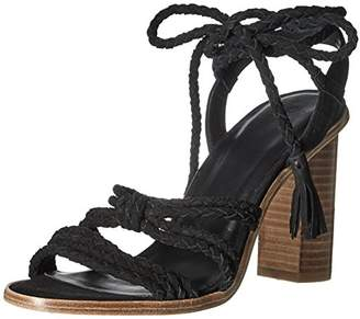 Joie Women's Banji Dress Sandal