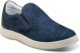 Florsheim Edge Slip-On Sneaker - Men's