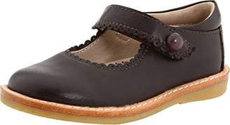 Elephantito Girls Mary Jane Flat