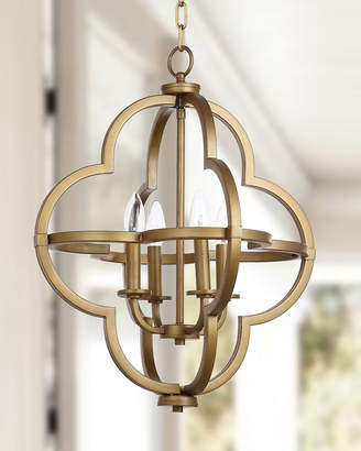 Safavieh Millard Orb Pendant Light