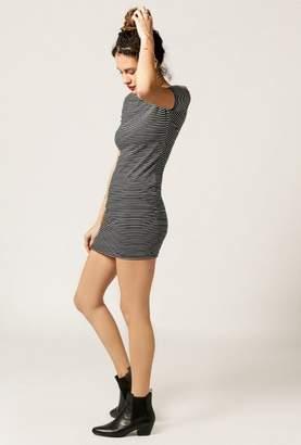 Azalea Gia Dress