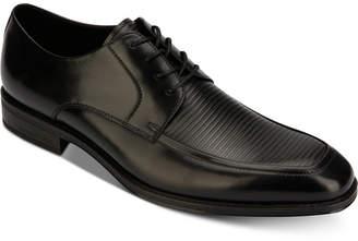 Kenneth Cole New York Kenneth Cole Men Elliot Lace-Up Oxfords Men Shoes