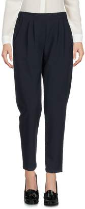 Minimum Casual pants - Item 13168832