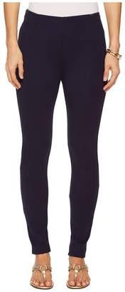 Lilly Pulitzer Nira Travel Leggings Women's Casual Pants