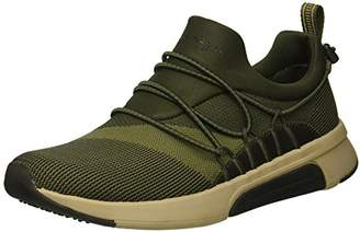 Mark Nason Los Angeles Men's Willow Sneaker