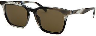 CelineCeline CL41065-5MYA6-52 Women's Square Multi-Color Sunglasses