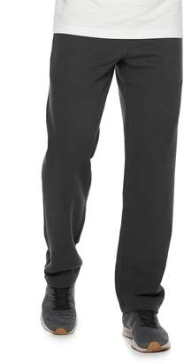 Tek Gear Tekgear Men's Ultra Soft Pants