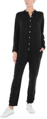 Crossley Jumpsuit