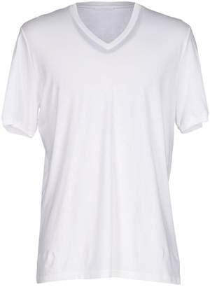 La Perla Undershirts
