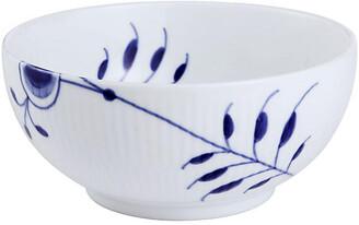 Royal Copenhagen Blue Mega Bowl - 24 Oz