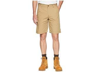 Carhartt Force Tappen Work Shorts Men's Shorts