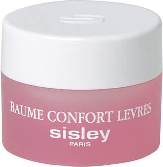 Sisley Paris Confort Creme Lip Balm