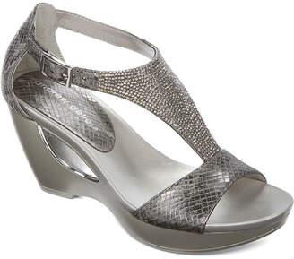 e245a59fb11e Andrew Geller Women s Sandals - ShopStyle