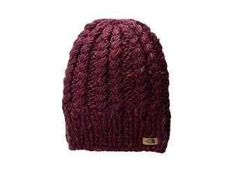 c03a459d The North Face Red Women's Hats - ShopStyle