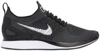 Nike Air Zoom Mariah Flyknit Racer Sneakers