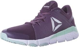 Reebok Women's Trainflex Training Shoes