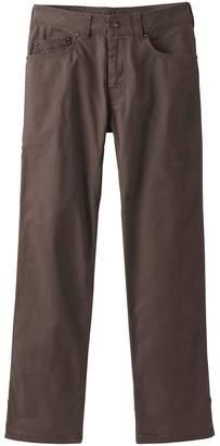 Prana Bronson Pant - Men's