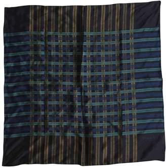Christian Dior Other Silk Scarves & pocket squares