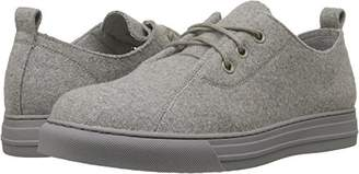 Chinese Laundry by Women's Finale Fashion Sneaker