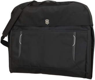 Victorinox Travel Gear Black Werks Traveller 6.0 Garment Bag
