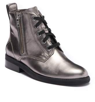 Abound Seymor Ankle Boot