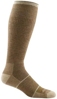 Darn Tough Paul Bunyan Over-The-Calf Full Cushion Sock - Men's